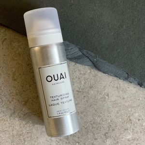 Ouai Other - Ouai Texturizing Spray